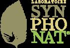 Retour à la page d'accueil - Constipation, Problèmes de Digestion, Syndrome du côlon irritable : NOVIPAYE, Solution Naturelle à l'Efficacité Cliniquement Prouvée